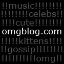 omgblog.com