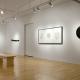Natalie Reis: Installation views of Compendium (2014). Images courtesy Galerie Trois Points, Montreal. Photos: Karine Gagné.