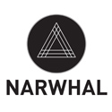 Narwhal Contemporary