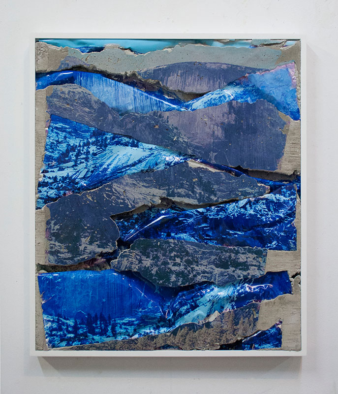 MagMag-Fall2014-Feature-Wilson_L-yosemite-blue