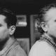 Remembering the Artist: Robert De Niro, Sr., film still (2013). Courtesy HBO.