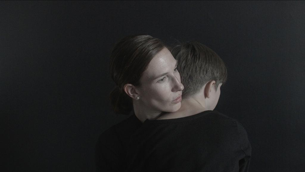 Anne-Renée Hotte: Solistes (2015). HD video, colour, sound. Images courtesy of the artist.