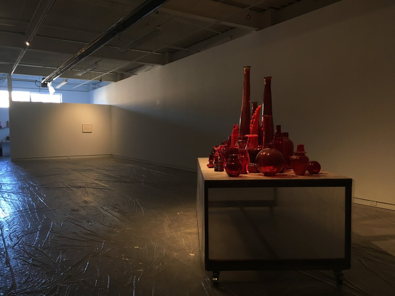 rsz_installation_view_of_we_are_safe_and_all_is_well_in_our_world_2017_scrap_metal_gallery_7