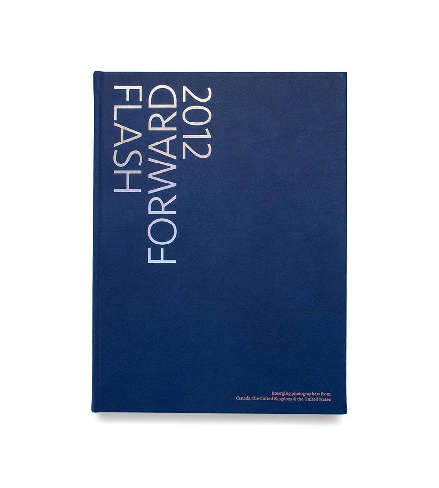 Flash Forward 2012