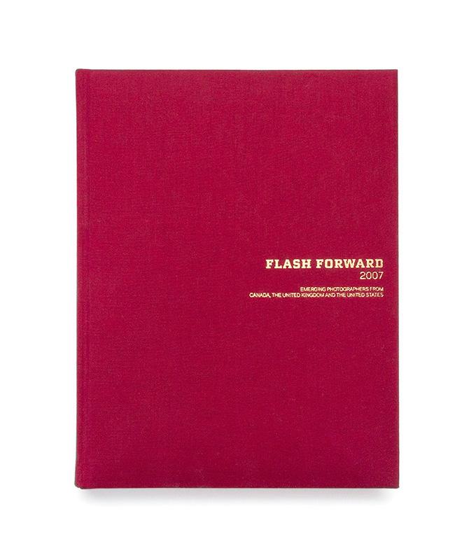 Flash Forward 2007
