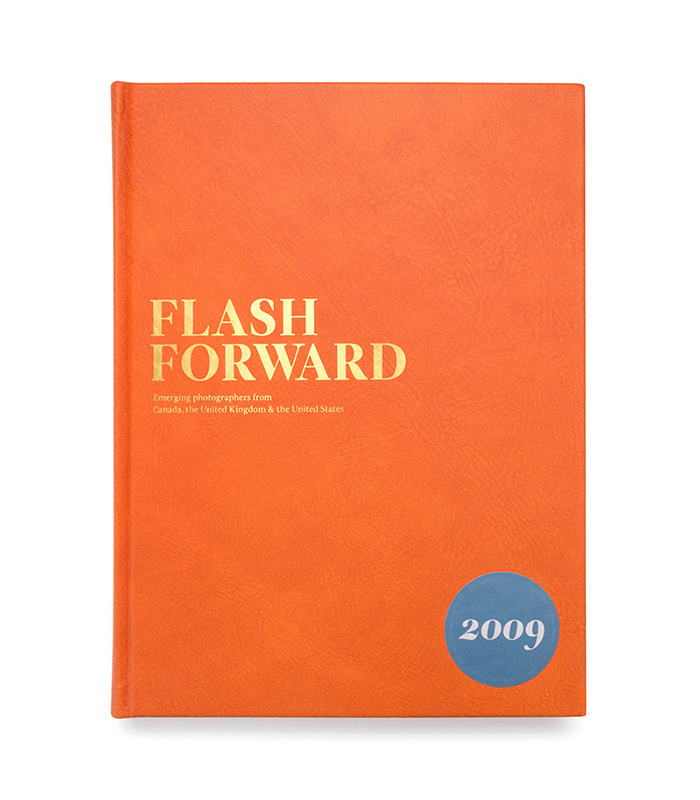 Flash Forward 2009