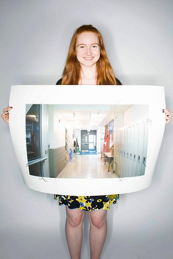CWSA by Alie Rutty (Etobicoke School of the Arts)