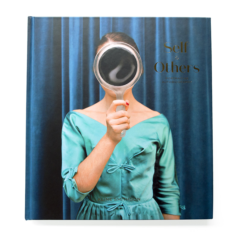 Self & Others by Aline Smithson