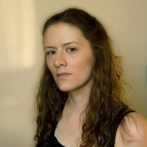 Lori Hepner