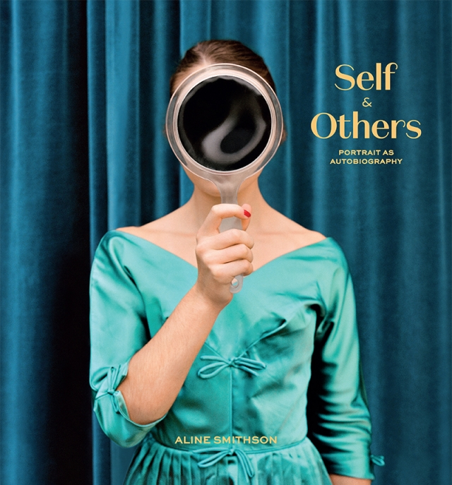 AS-Self&Others-Cover_Trade-Final-LowRes.indd