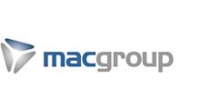 macgroup