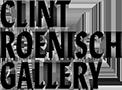 Clint Roenisch Gallery