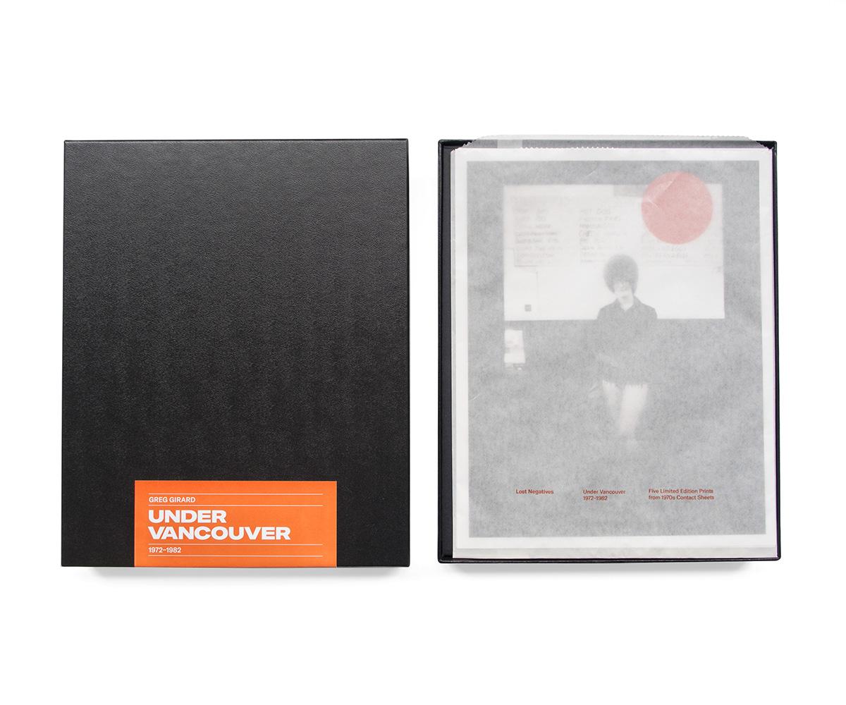 Special Edition Boxset