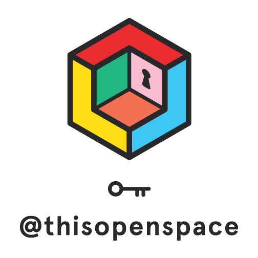 thisopenspace