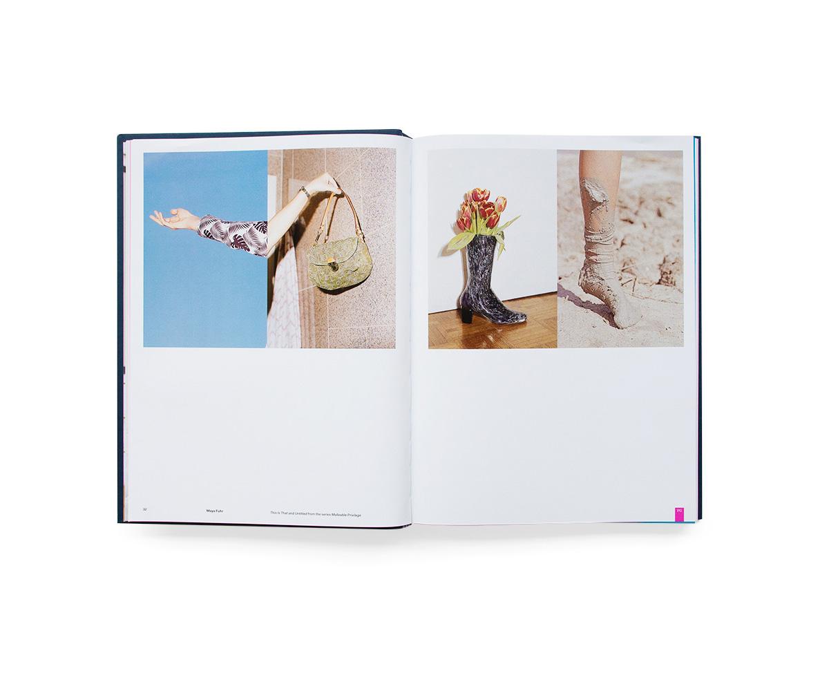 Flash Forward 2017 Catalogue