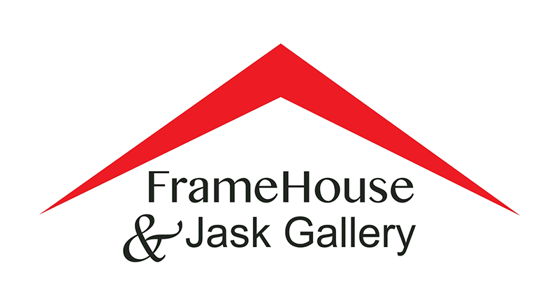 Frame House & Jask Gallery