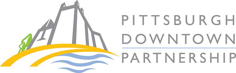 Pittsburgh Downtown Partnership